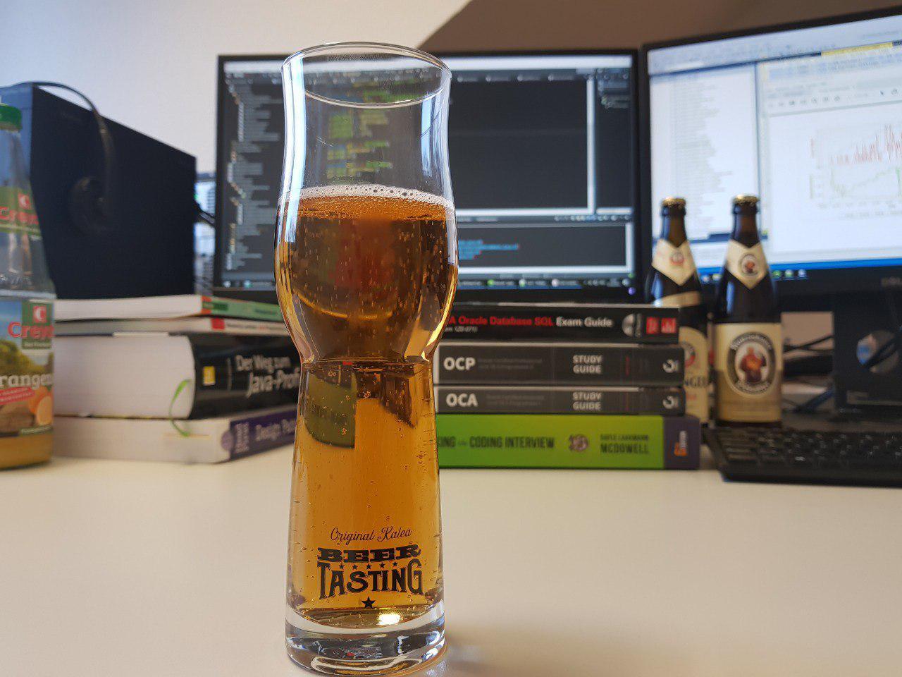 Как стать Java разработчиком за 1,5 года - 1