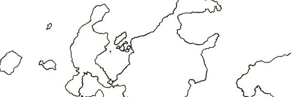 Снова о диаграммах Вороного - 13