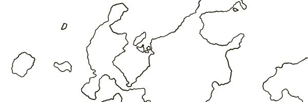 Снова о диаграммах Вороного - 15