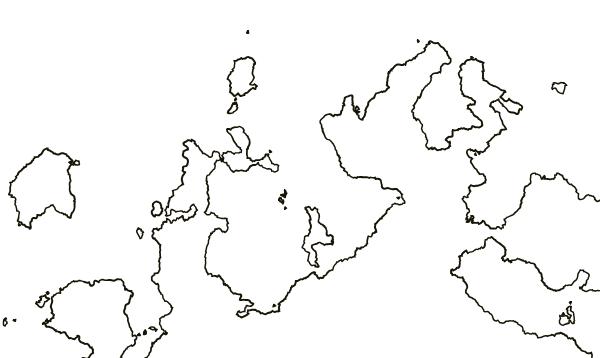 Снова о диаграммах Вороного - 18