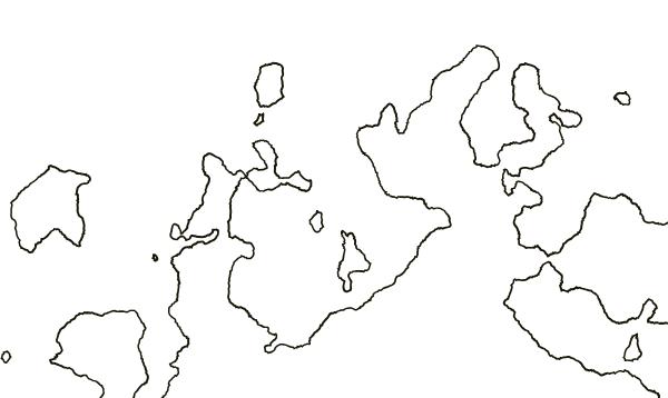 Снова о диаграммах Вороного - 19