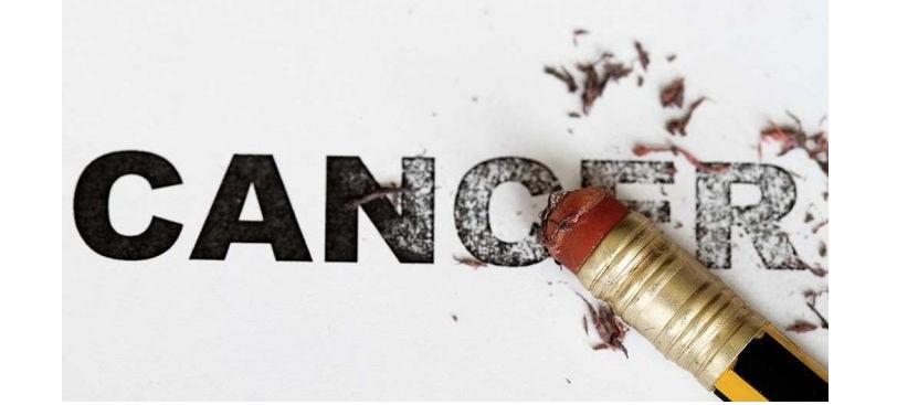 Убить рак: иридий, человеческий сывороточный альбумин и немного синего света - 1