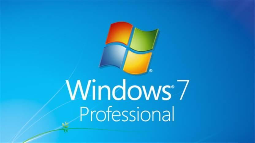 Microsoft рассказала о стоимости платной поддержки Windows 7 - 1