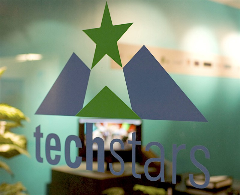 Scaling a Tech Newsletter to 700k Subscribers in 300 Cities: the History of Techstars Startup Digest - 1