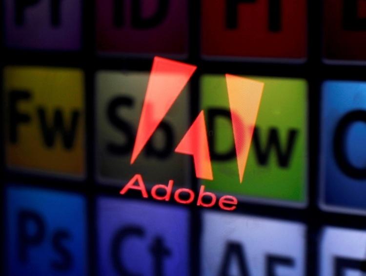 Adobe видит в ARM архитектуру «всевластия» и даже мечтает о собственном процессоре