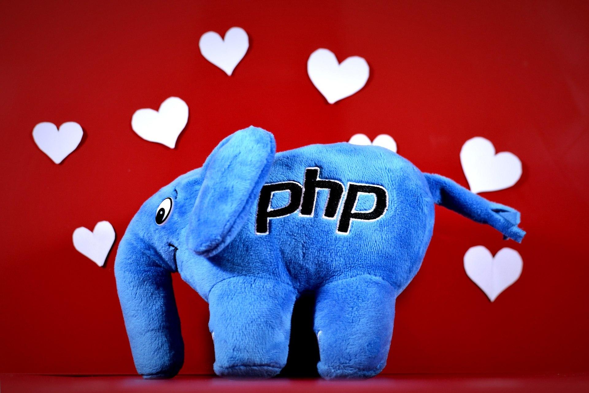 PHP-Дайджест № 149 (28 января – 11 февраля 2019) - 1