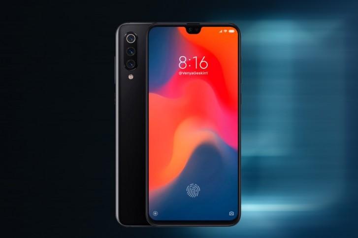 Xiaomi обещает сильные камерофоны в 2019 году