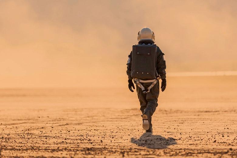 Амбициозный и сомнительный проект Mars One по колонизации Марса закрыт