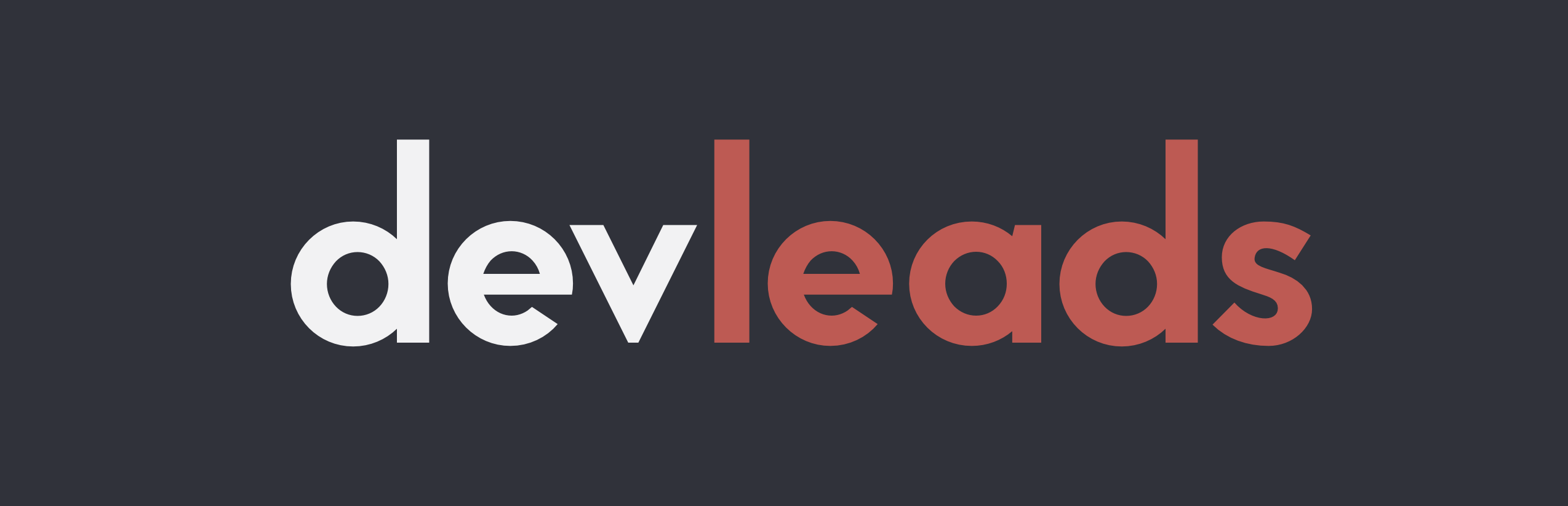 devleads — (не)финансовая мотивация - 7