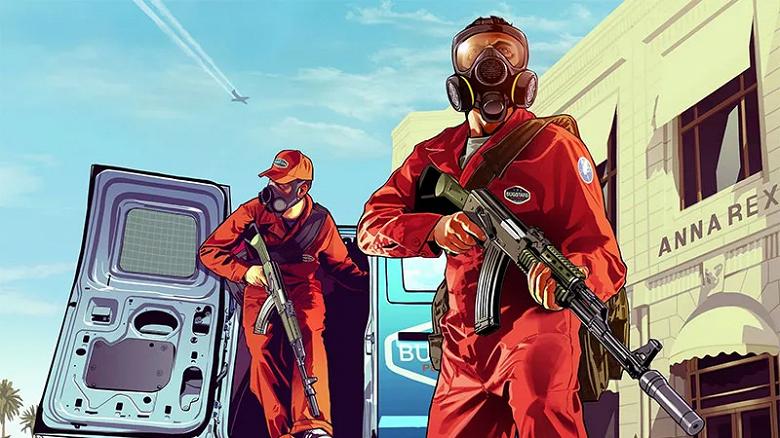 Создатель популярного мода для GTA Online заплатит более 200 000 долларов за нарушение авторских прав