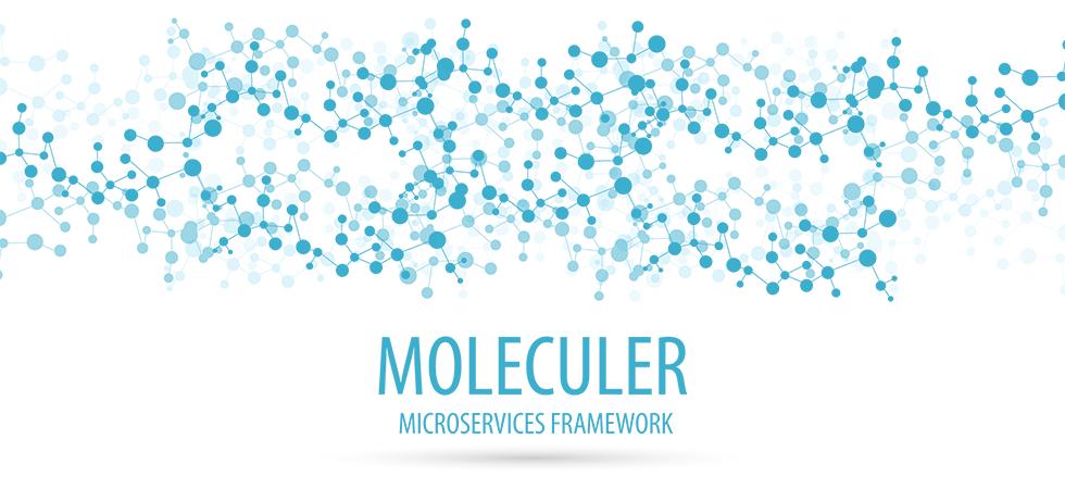 Знакомимся с микросервисным фреймворком Moleculer - 1