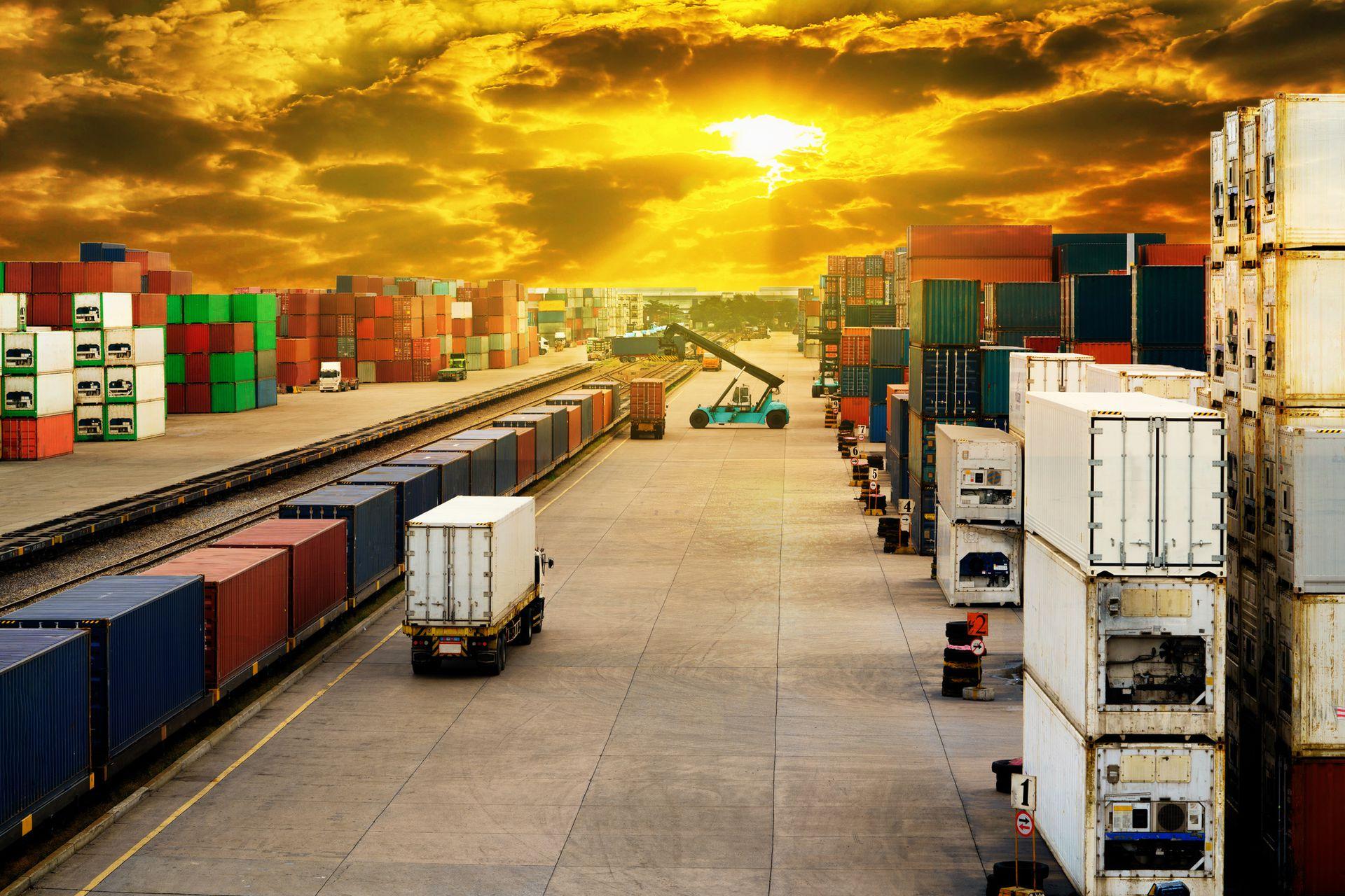 10 млрд. экспорта ПО – это ничтожно мало - 4