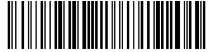 How does the barcode works? - 1