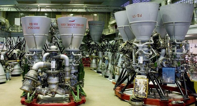Илон Маск похвастался тем, что двигатель Raptor превзошёл российский РД-180, но «Роскосмос» поправил главу SpaceX