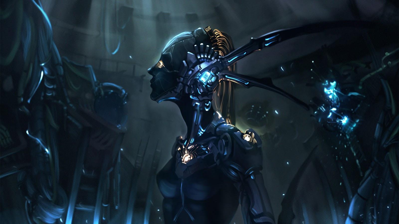 Мечтают ли андроиды об электропанке? Как я учил нейросеть писать музыку - 3