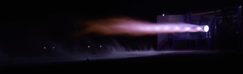 «Роскомос» считает некорректным сравнивать двигатели Raptor Илона Маска и РД-180 - 1