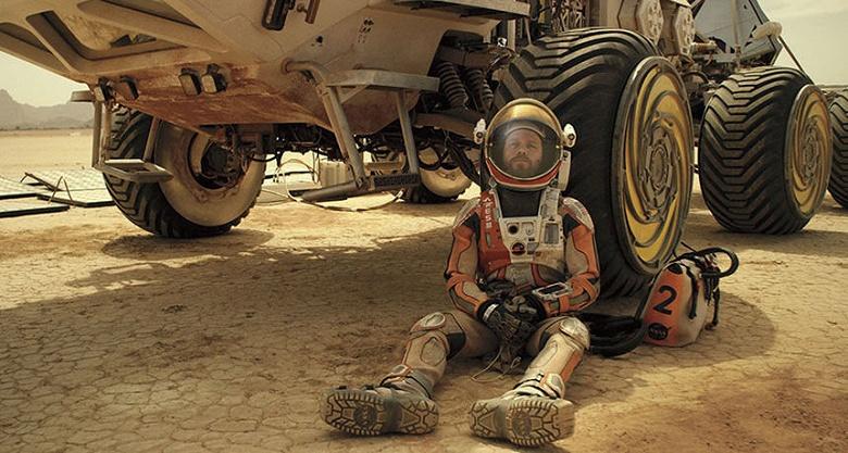 Слухи о смерти проекта Mars One оказались сильно преувеличены
