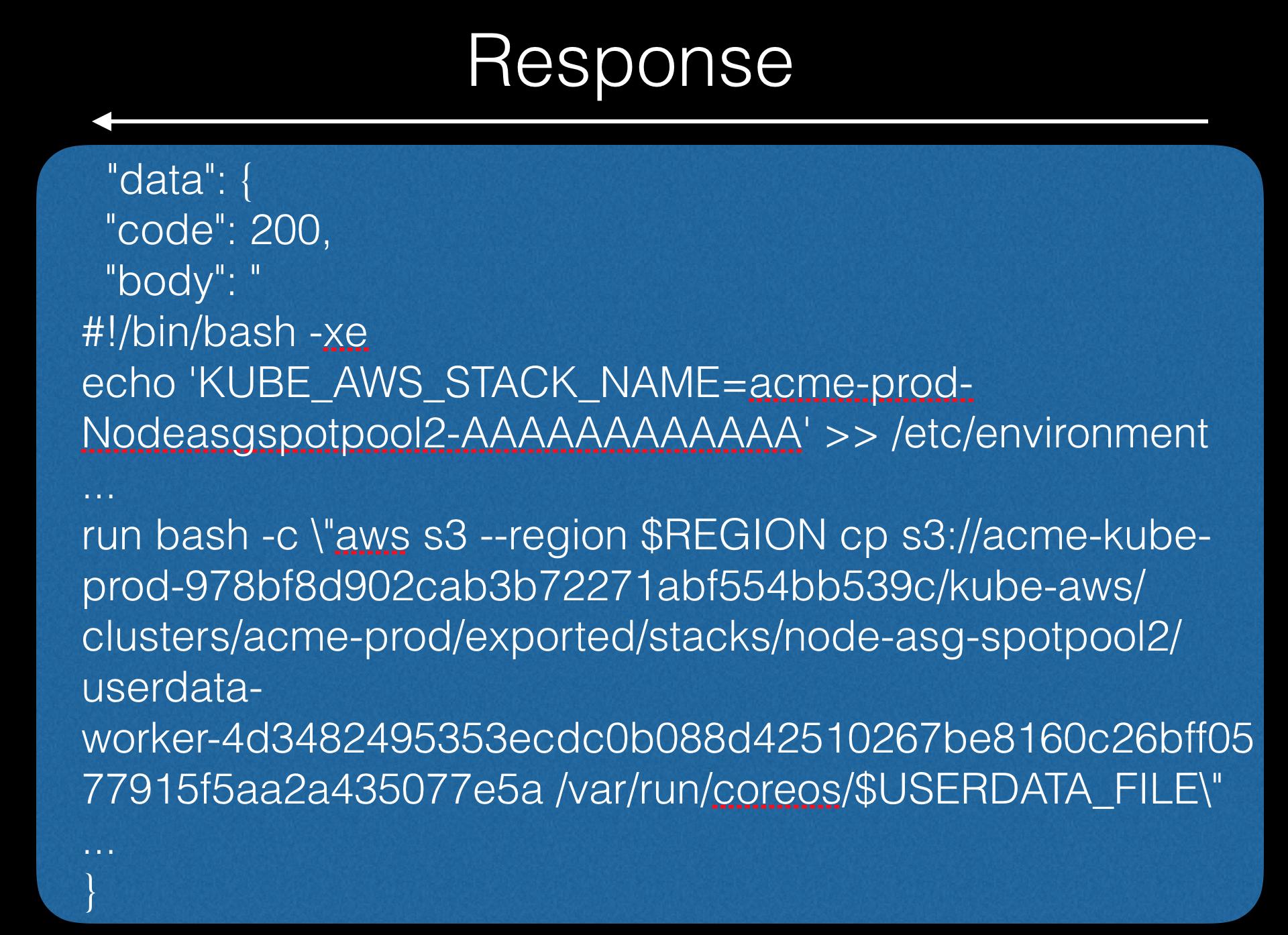 DNS rebinding в 2k19, или как по-настоящему вспотеть, посетив порносайт - 34