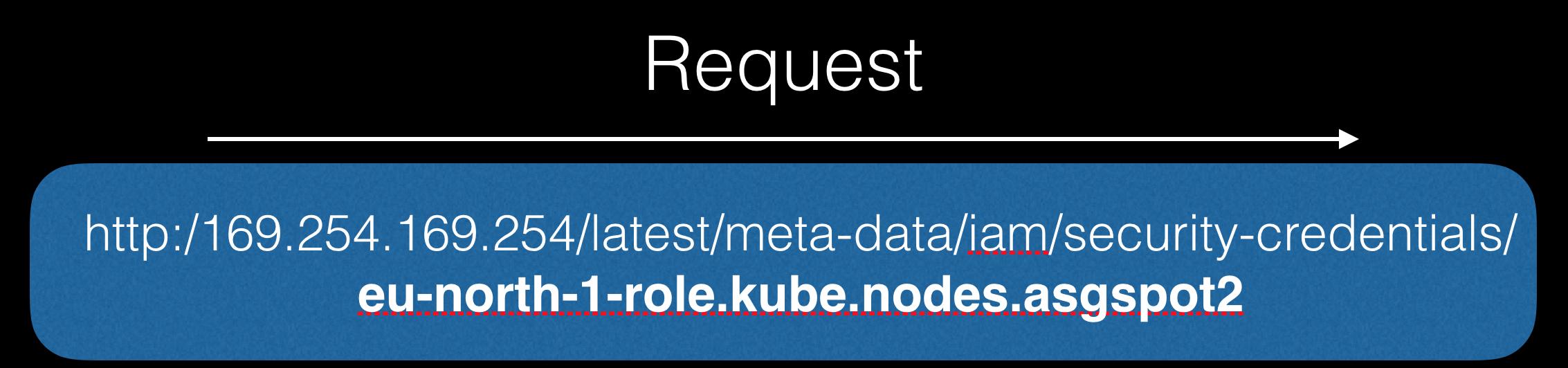 DNS rebinding в 2k19, или как по-настоящему вспотеть, посетив порносайт - 36
