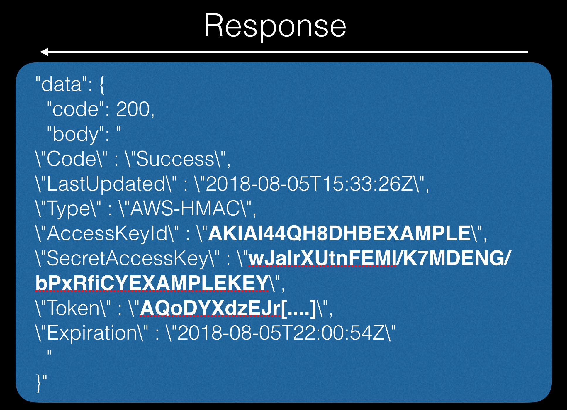 DNS rebinding в 2k19, или как по-настоящему вспотеть, посетив порносайт - 37