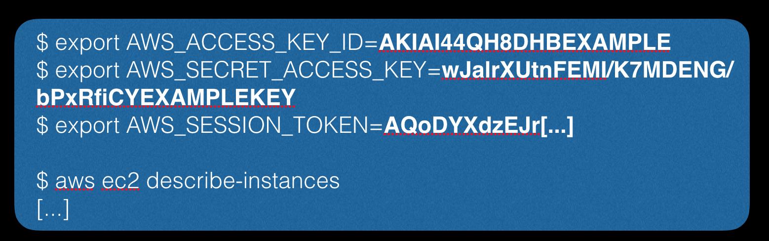 DNS rebinding в 2k19, или как по-настоящему вспотеть, посетив порносайт - 38