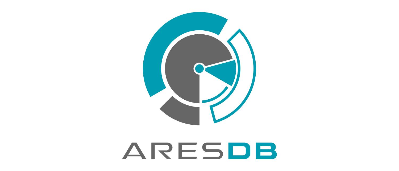 Демонстрация AresDB: инструмент анализа в реальном времени с открытым исходным кодом на основе GPU от Uber - 1
