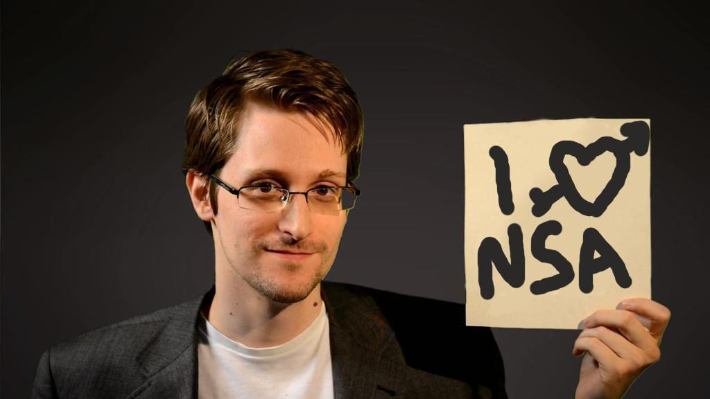 Не VPN-ом единым. Шпаргалка о том, как обезопасить себя и свои данные - 1