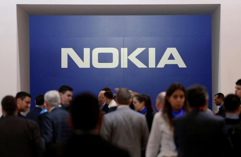Новый японский оператор сотовой связи выбрал партнером Nokia