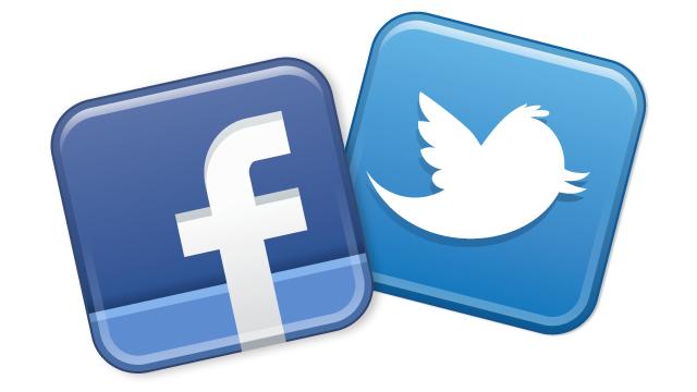 Роскомнадзор через неделю расскажет о мерах, которые будут предприняты в отношении Twitter и Facebook