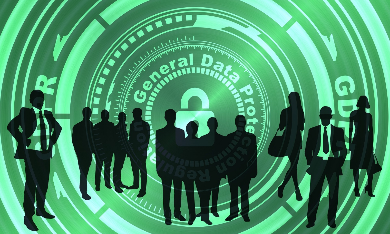 GDPR: как работать с персональными данными ваших работников, фрилансеров и европейских сотрудников контрагентов - 1
