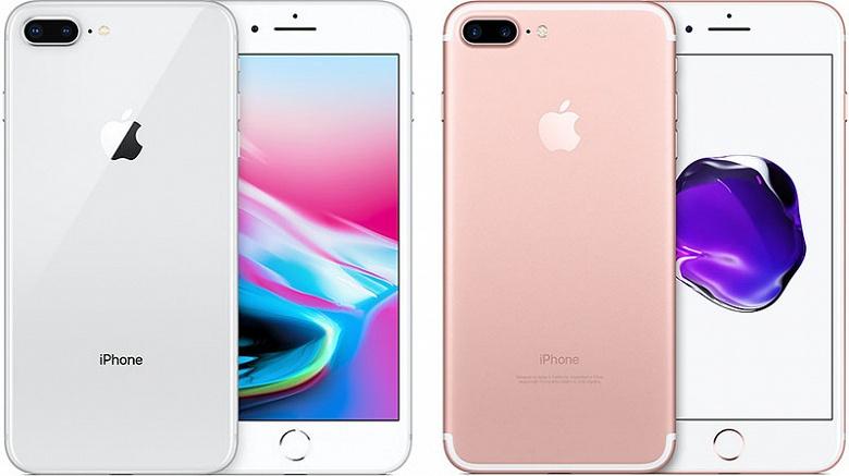 Чтобы избежать нарушения патентов Qualcomm компания Apple вернёт в свои смартфоны модемы... Qualcomm