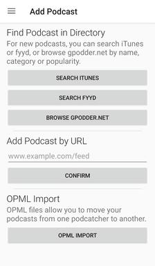 Про мобильную приватность и Open Source - 88