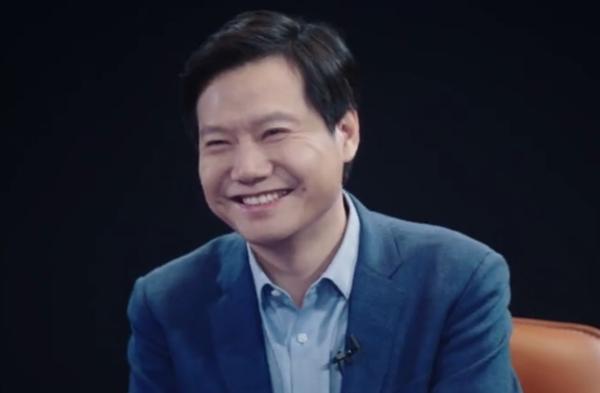 Тизерная картинка намекает на возможности основной камеры смартфона Xiaomi Mi 9