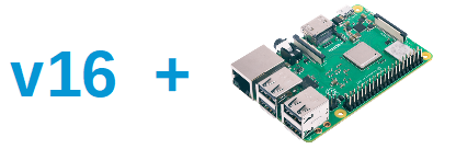 Выпущена 3CX v16 Beta 1 с поддержкой Raspberry Pi - 1