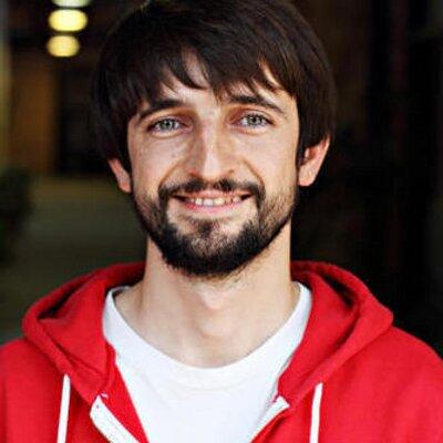 Как создавали Spore: интервью с разработчиками - 5