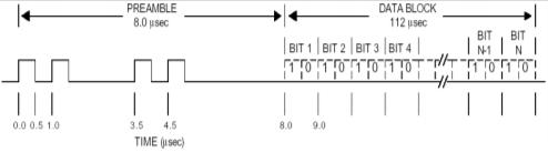 Flightradar24 — how it works? - 4