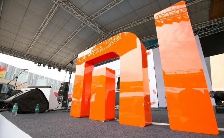 Xiaomi соберёт деньги на производство спортивных смарт-часов с помощью краудфандинга