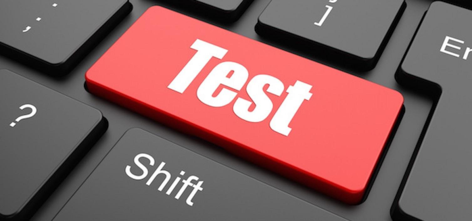 Пишем учебное приложение на Go и Javascript для оценки реальной доходности акций. Часть 2 — Тестирование бэкенда - 1