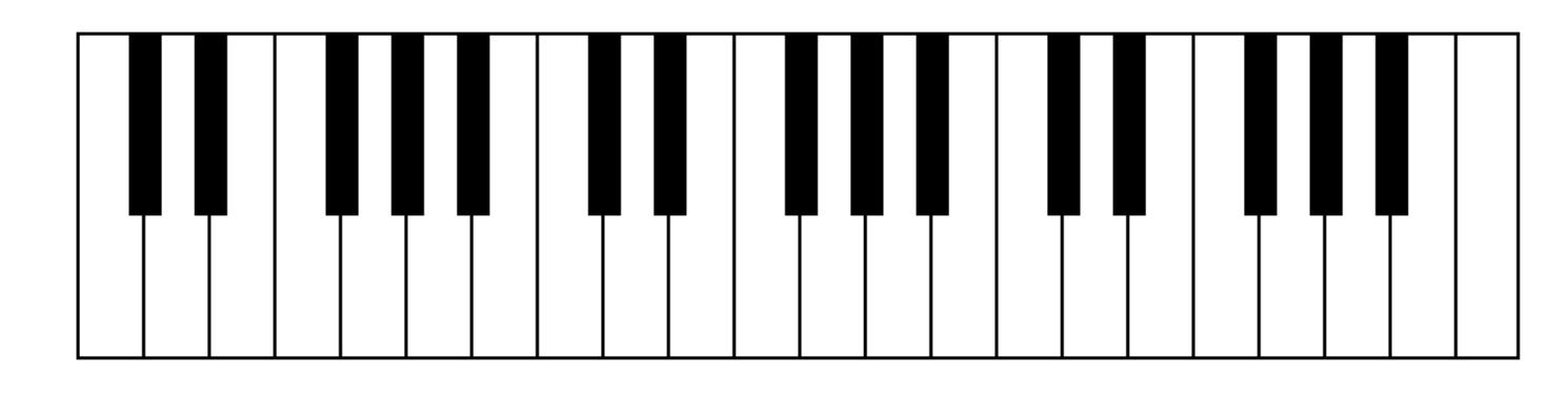 AudioKit и синтезирование звука в iOS-OSX - 11