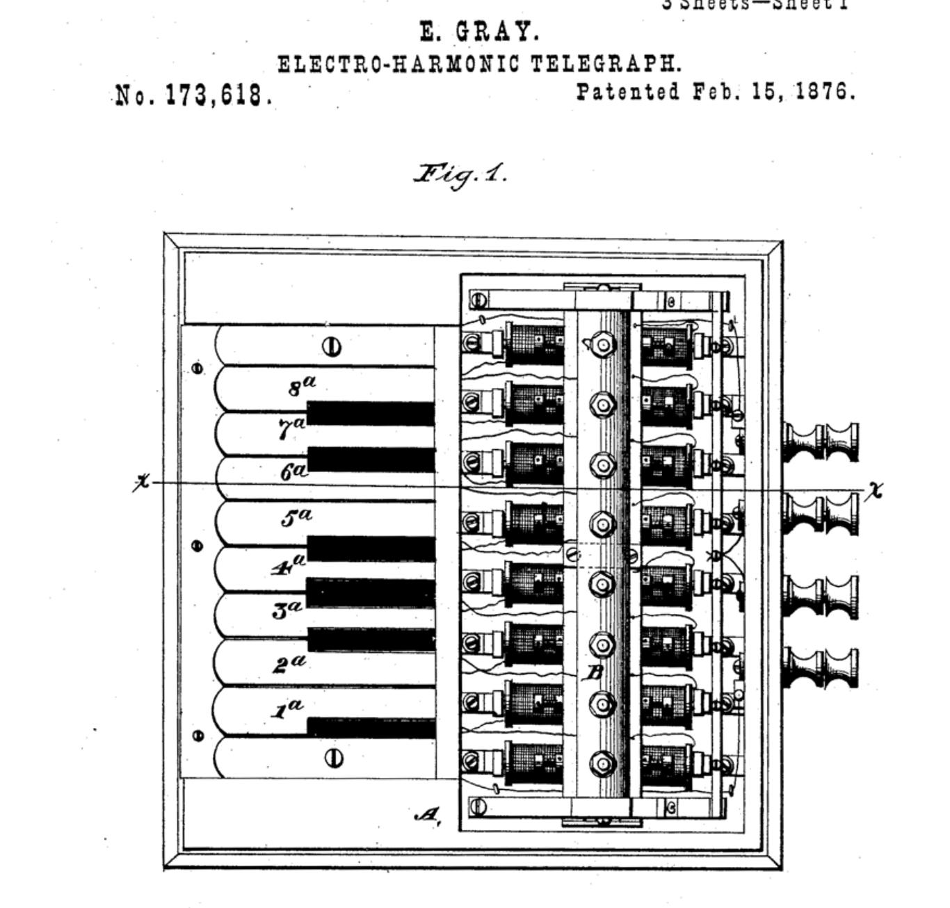 AudioKit и синтезирование звука в iOS-OSX - 4