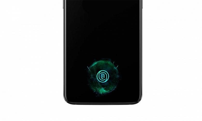 Не только у Mi 9: подэкранный сканер отпечатков пальцев в этом году появится и в среднебюджетных смартфонах Xiaomi