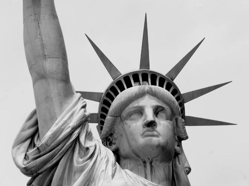 Подборка: 4 полезных сервиса для потенциальных иммигрантов в США, Европу и другие страны - 1