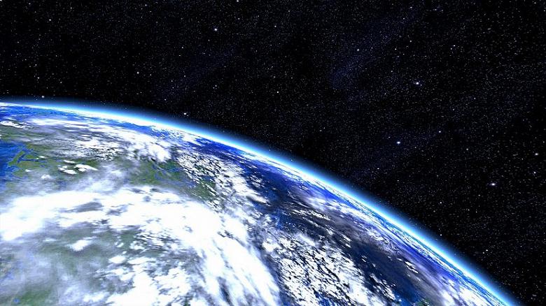 В России делают «Космическую яхту Селена» для туристов, которые захотят платить по 300 тыс. долларов за полет на орбиту
