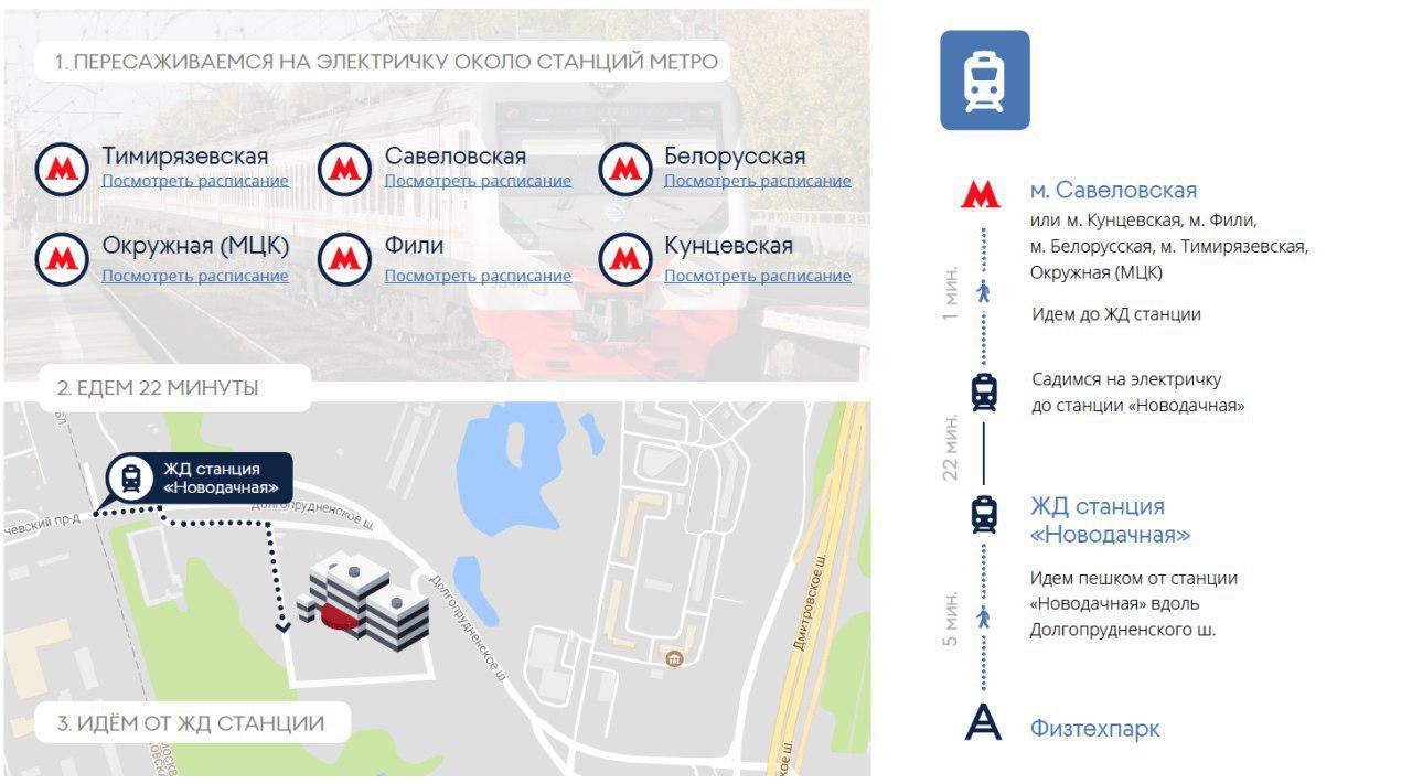 Go Meetup в Acronis! (Москва, Физтехпарк) - 3