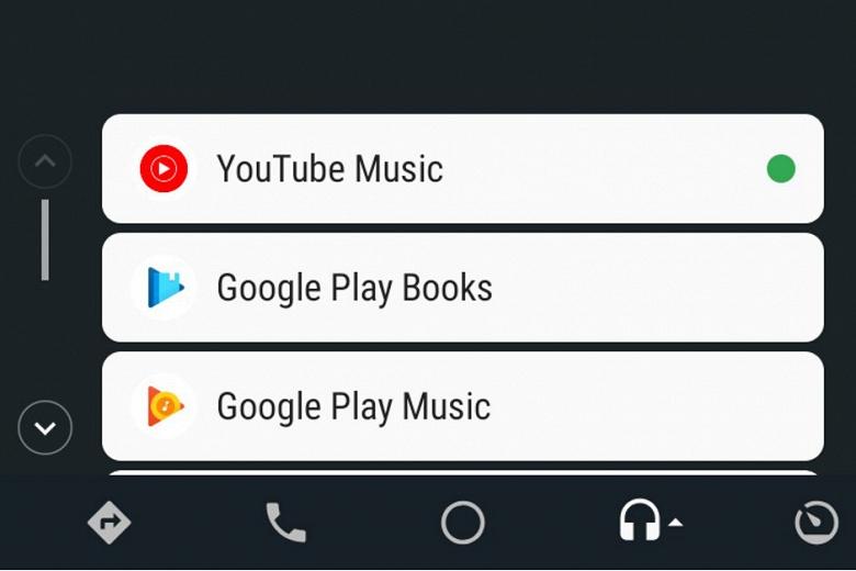 На радость автолюбителям. Google добавила в YouTube Music одну из самых ожидаемых функций
