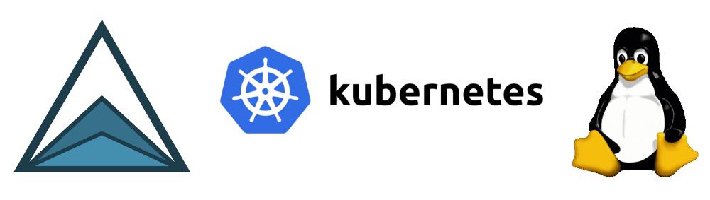 Представлен Talos — «современный Linux-дистрибутив для Kubernetes» - 1