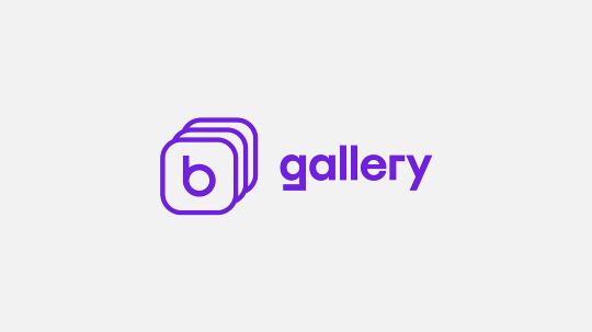 Реализуем UI в iOS: улучшаем, ускоряем, масштабируем - 13