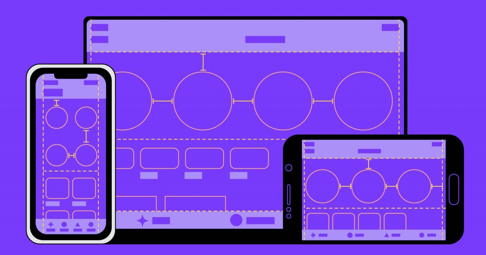 Реализуем UI в iOS: улучшаем, ускоряем, масштабируем - 1