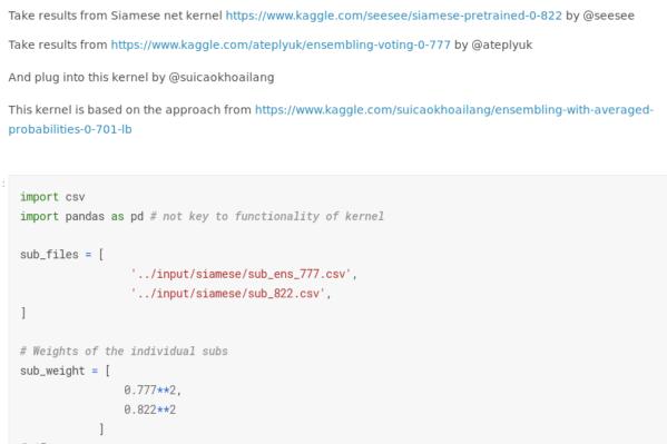 Kaggle-подходы для CV в проде: внедрить нельзя выпилить - 3